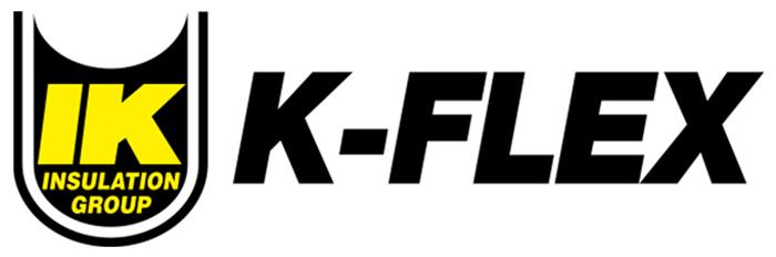 K-Flex.jpg