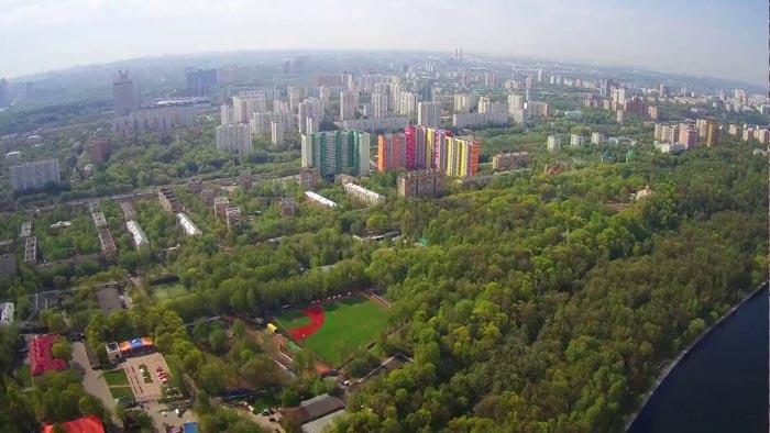 filevskiy_park.jpg