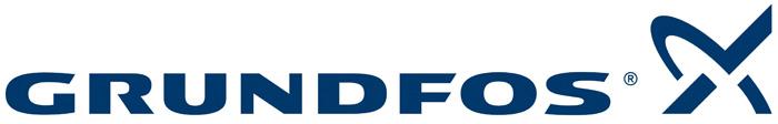 grundfos_logo_5.jpg