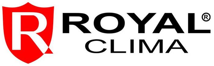 logo-royal-clima.jpg