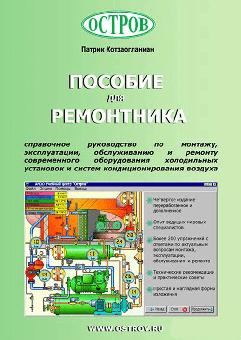 posobie_dlya_remontnika.png