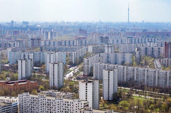 sever_medvedkovo.jpg