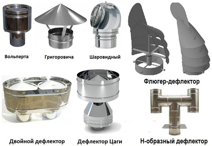 tipy_deflektorov.jpg