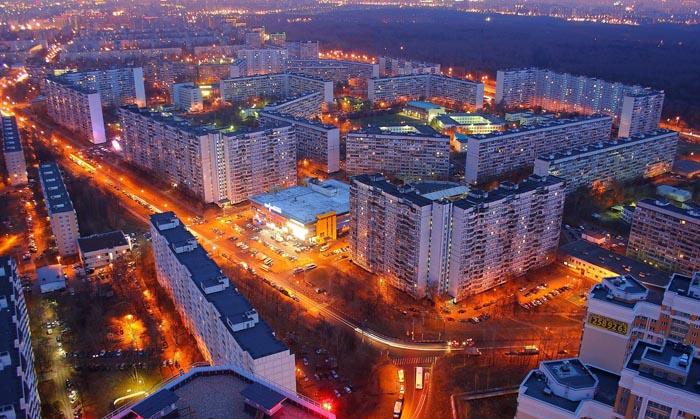 vostok_birulevo.jpg